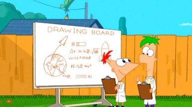 phineas_ferb_drawing_board